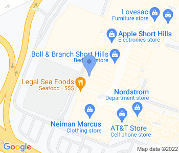 white plains nj map, l'hort hills nj map, puente hills oil field map, rutgers university map, short hills new jersey, beverly hills map, far hills nj map, pocono mts map, short hills hilton brunch, short hills train station, new york city map, on mall at short hills map